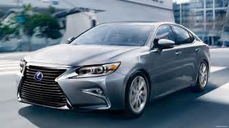 lexus of riverside is a riverside lexus dealer and a new