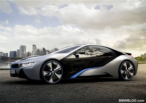 cars bmw i8 2013 bmw i8 concept auto car