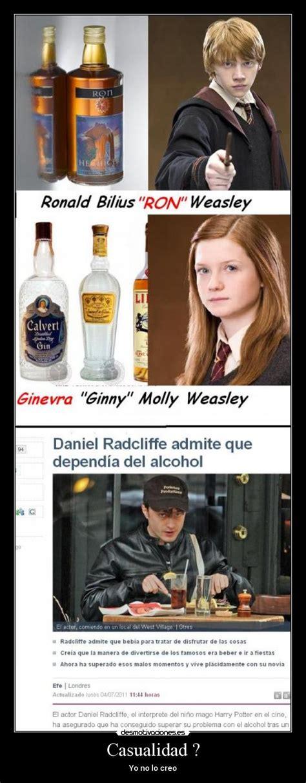 preguntas de penny harry potter im 225 genes y carteles de alcoholismo desmotivaciones
