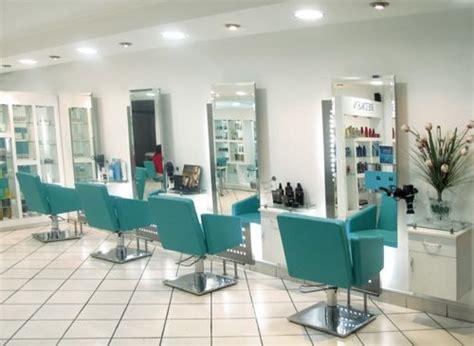decoracion de salones de belleza y spa cebril