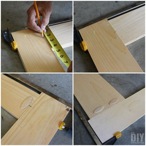 how to build a wood with doors how to build a screen door diy screen door