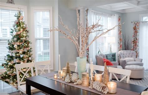 how to decorate a home for christmas how to decorate your home for christmas don t call me penny