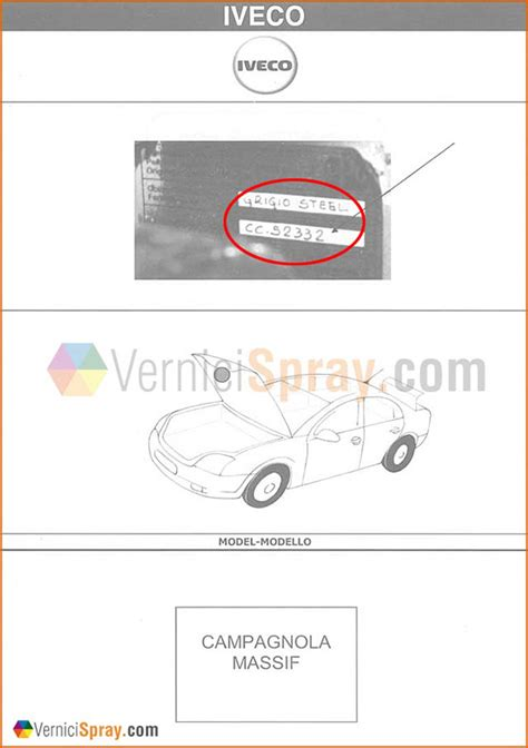 honda paint code location get free image about wiring diagram