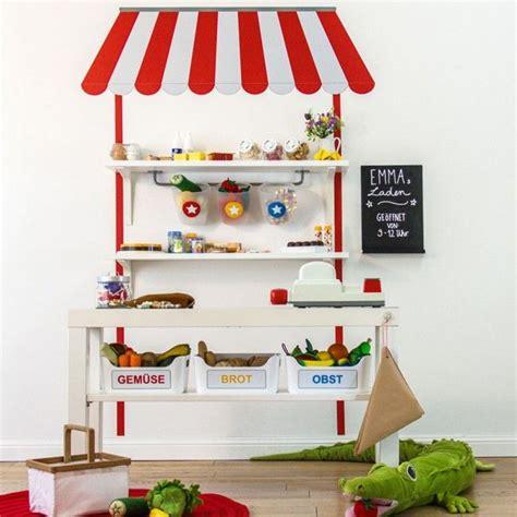 Kinderküche Selber Bauen Ikea Lack by Wandfolie Kaufmannsladen Selber Bauen Mit Ikea Lack