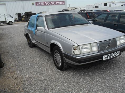 uncategorized page 2 volvo salvage