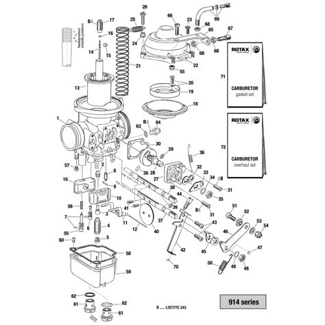 rotax 503 engine diagram html imageresizertool