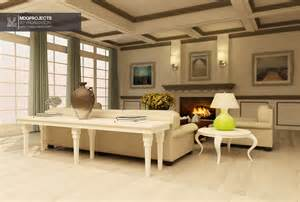 house living rooms beach house living room mdgprojects