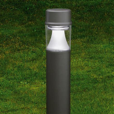 disano illuminazione giardino 1732 faro 4 tipo alto disano illuminazione spa