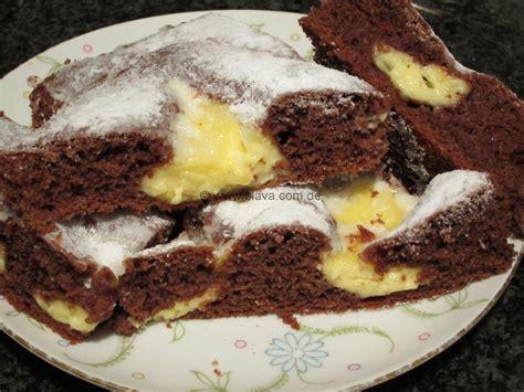 schnelle kuchen auf dem blech schnelle kuchen auf dem blech beliebte rezepte f 252 r
