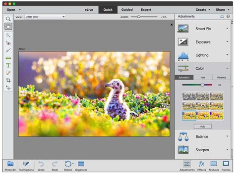 best cheap editing software best cheap photo editing software for mac features