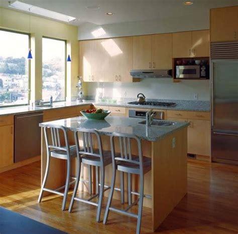 arredare la cucina piccola arredare una piccola cucina arredare la casa cucina