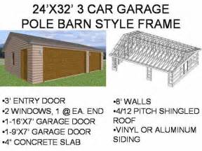 Pole Barn Plans Pole Barn With Living Quarters Plans Sds Plans