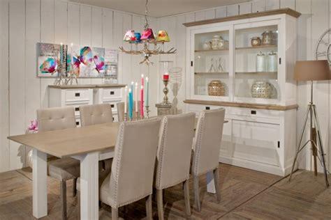 tavola provenzale tavolo allungabile provenzale chic tavoli shabby chic