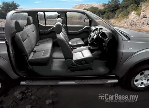 nissan navara 2013 interior nissan navara d40 facelift 2013 interior image in