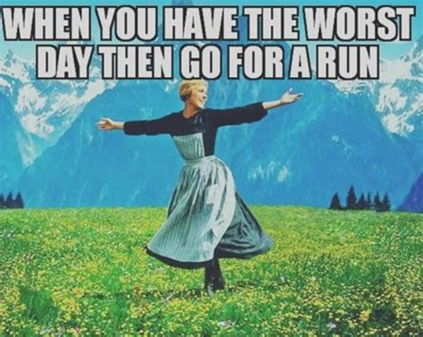 running memes 17 funniest running meme s which one s do you relate to