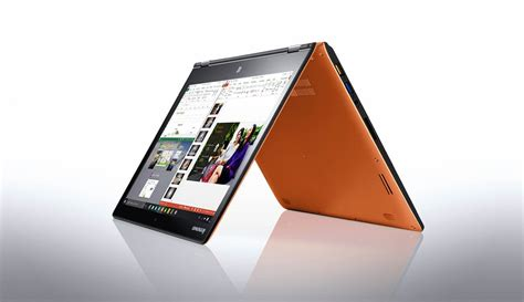 Tablet Lenovo 700 Ribuan lenovo 700 11 inch review specificaties prijzen en kopen tablets magazine