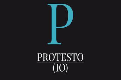 protestato in s 236 al mutuo per chi 232 protestato