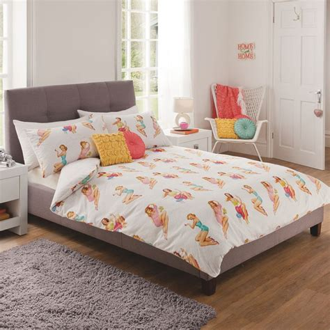 Asda Bedding Sets 132 Best Asda George Home Images On Ranges Bed Sheets And Cushions