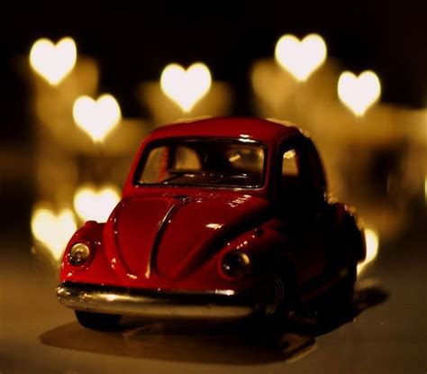 volkswagen valentines 94 best images about vw beetles on pinterest the bug