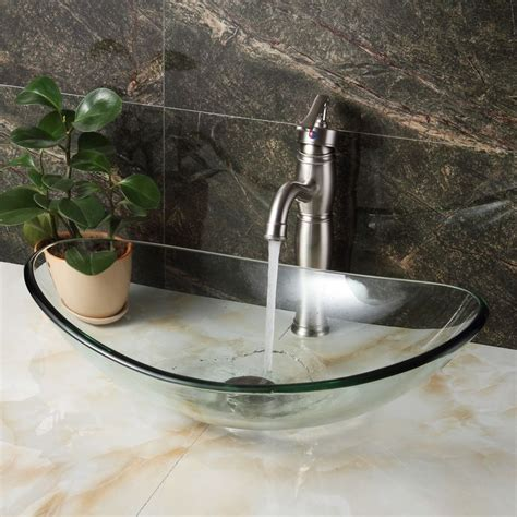 bathroom vessels best 25 vessel sink bathroom ideas on pinterest