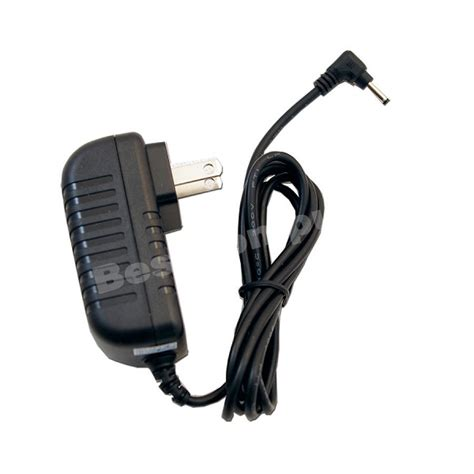 Acer Aspire 7745 19v 3 42a Adapter 2wire att 2701hg b modems 2700 ac adapter charger power