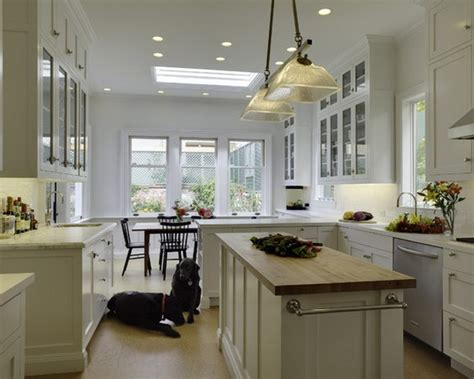 high ceiling kitchen kitchen ideas high ceilings 8 kitchen and decor