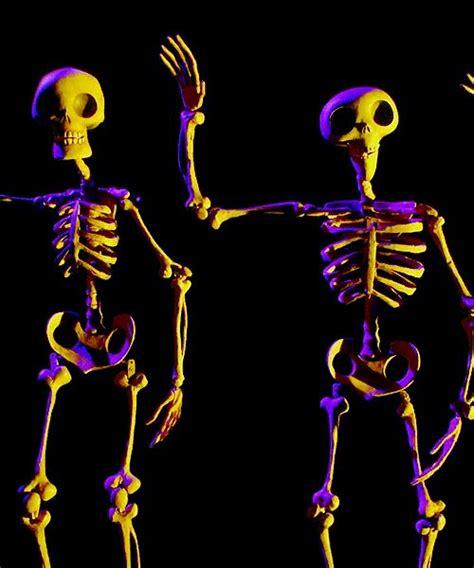 askfm skeletale 17 best images about gifs halloween on pinterest elsa