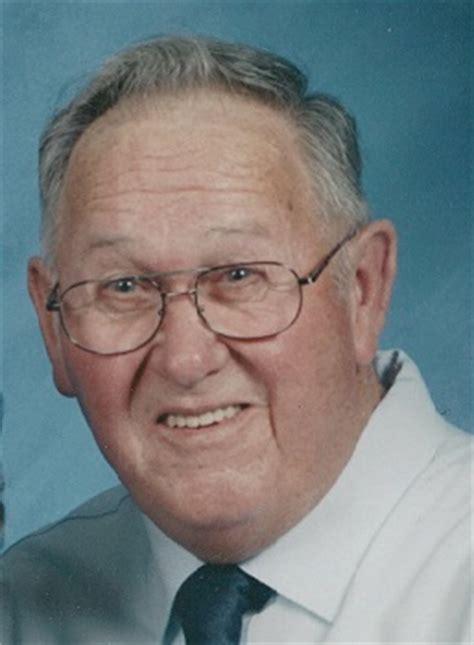 obituary for lester l sr guest book steighner