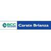 centropadana guardamiglio bankersalmanac weblink directory