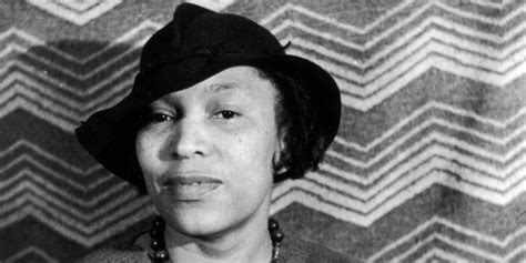 zora neale hurston how it feels to be colored me zora neale hurston s how it feels to be colored me by