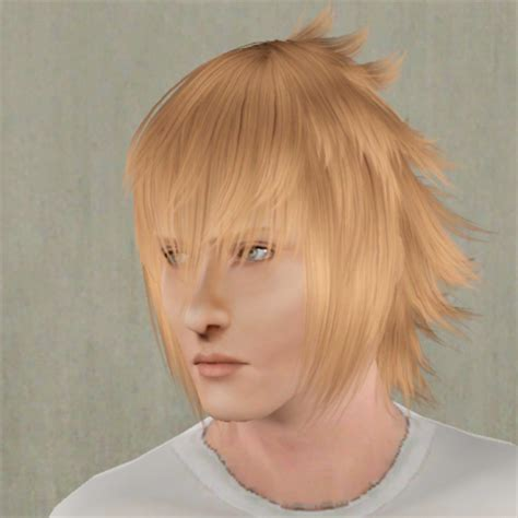 butterfly sims 3 male hair sims 3 free hairstyle butterfly sims male hair nlc 012
