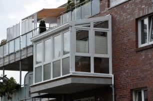 baugenehmigung wintergarten wintergarten auf balkon baugenehmigung inspiration