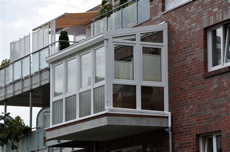 Balkon Zum Wintergarten Umbauen 3075 by Ihr Neuer Wintergarten Temming Fenstertechnik Gmbh