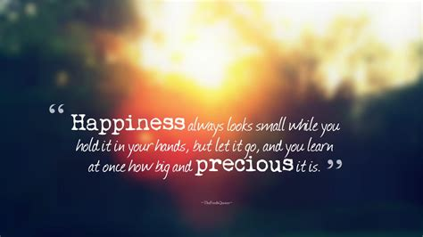 What Happy by 35 Happiness Quotes Being Happy Images The Fresh Quotes