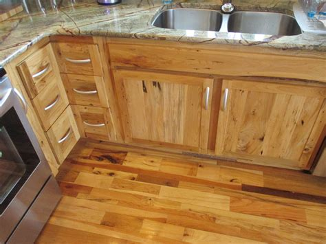 barn board kitchen cabinets barn board kitchen cabinets by nakedwood lumberjocks