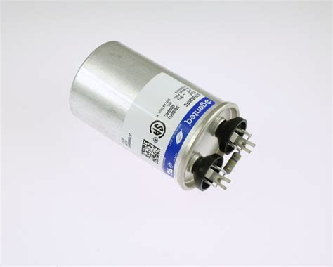 capacitor start motor applications capacitor applications 28 images 325p505x9440m30p4g sprague capacitor 5uf 440v application