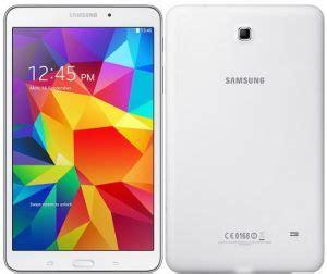 Samsung Galaxy Tab4 8 Sm T331 16gb Hitam samsung galaxy sm t331 tab 4 8 0 inch 16gb wi fi 3g white price review and buy in saudi
