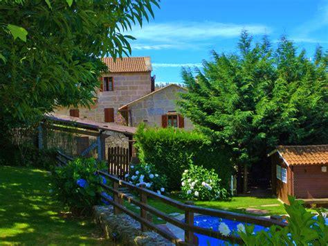 casas rurales romanticas casas rurales rom 225 nticas para san valent 237 n