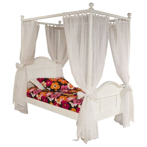 boys bed canopy shop canopy beds canopy bedroom decorating ideas