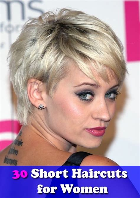 hairstyles for women over 50 with heart shaped face heart shaped face short hairstyles for women over 50