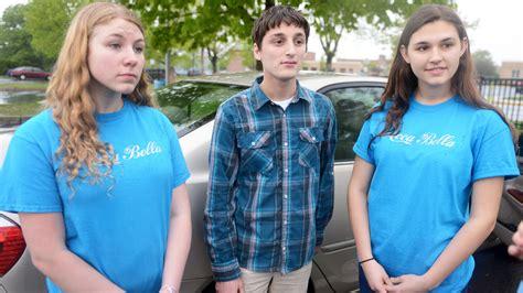 transgender high school bathroom emmaus high school students discuss transgender bathroom issues the morning call