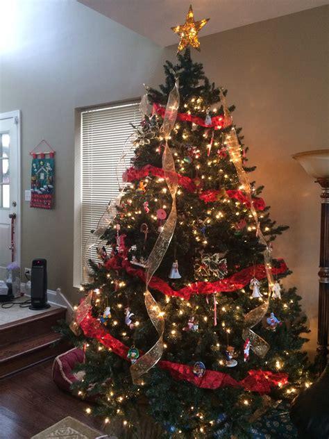 grolier disney tree decorations billingsblessingbags org