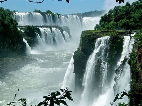 amazing places to visit very genuine best places to visit around the world