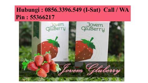 Jual Lu Surabaya indosat 62 856 3396 549 sms wa jual kolagen halal
