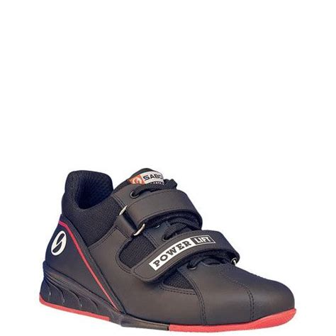 olympic weightlifting shoes new olympic weightlifting shoe from sabo coming soon