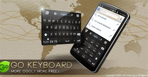 go keyboard pro apk apk go keyboard premium adfree android apk