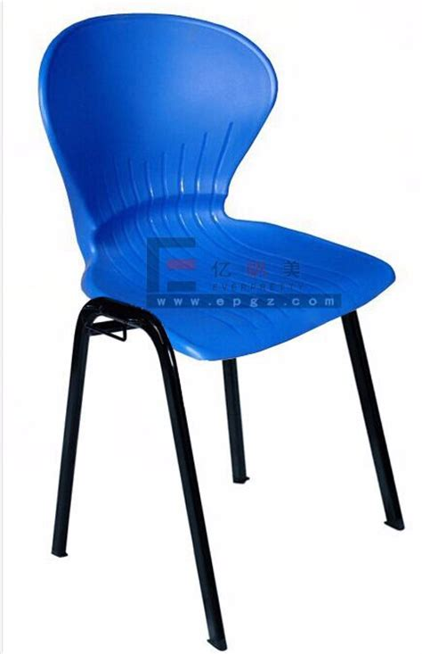 Cheap Plastic Chairs by Durable Cheap Stacking Plastic Chair School Chairs Buy