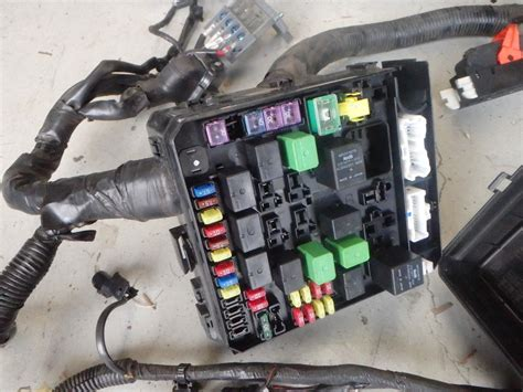 evo x fuse box location 23 wiring diagram images