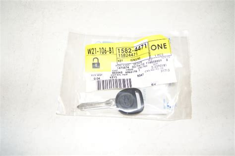wrench light on ford escape ford escape wrench warning light html autos weblog