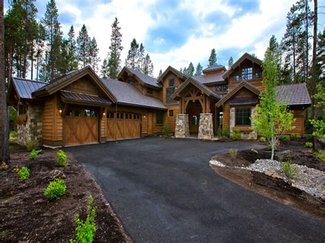 craftsman house plans lake homes view plans lake house craftsman lake house designs mountain craftsman house